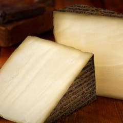 About Manchego cheese