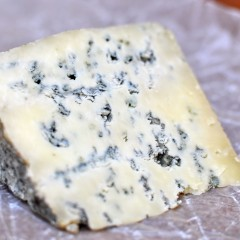 About Roquefort cheese