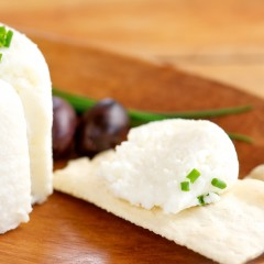 About Soft cheese