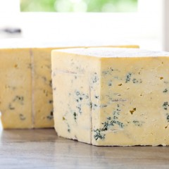 About Blue Cheese