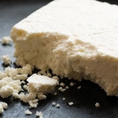 About Cotija cheese